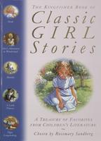 Great Girl Stories