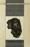 Masques of Morality