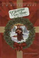 Christmas with Anne, and other holiday stories