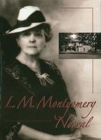 L.M. Montgomery : Norval
