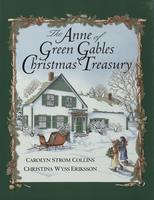 Anne of Green Gables Christmas Treasury