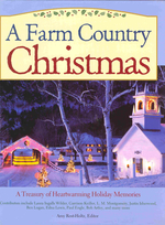 Farm Country Christmas