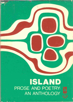 Island Prose and Poetry