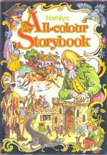 All-colour Storybook