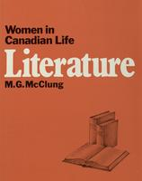 Women in Canadian Literature