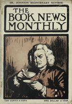 The Book News Monthly (September, 1909)